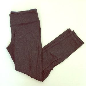 TNA workout pants